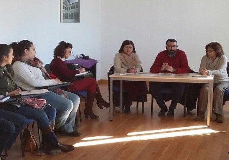 Los pic de diputaci n informar n a los afectados por las for Clausula suelo tarragona
