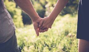 Los mecanismos fisiológicos que provoca el amor (GETTY)
