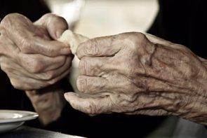 Empresas.- La Comisión Europea aprueba baricitinib para el tratamiento de la artritis reumatoide moderado a grave (GETTY//CROSBYGRISU)
