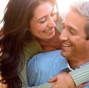 El sexo mejora el sistema inmune y la presión arterial (QUIRÓNSALUD)