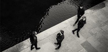 Foto: ERNIE RECORDS