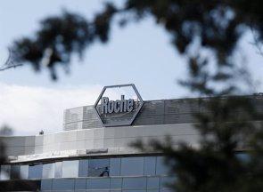 Roche ampliará la plantilla de su Centro de Excelencia Informática en Madrid (ROCHE)