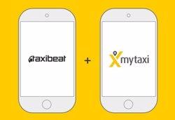 L'app Mytaxi adquireix la líder grega Taxibeat (MYTAXI)