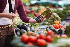 Una dieta vegetariana o vegana mal planificada, un problema para el desarrollo de los niños (FUSE)