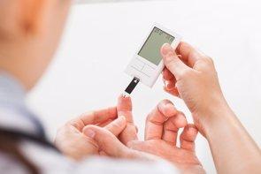 Investigadores de la UPV/EHU participan en el desarrollo de un nuevo medicamento para la diabetes (GETTY)
