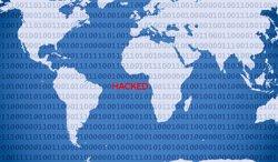 Expert en ciberseguretat i tecnologia de dades seran dues de les professions més demandades el 2017 (PIXABAY)