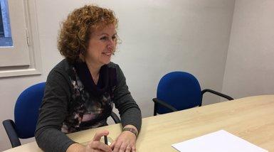 Barcelona Activa impulsarà aquest any plans específics per a quatre districtes (EUROPA PRESS)
