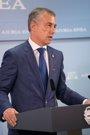 Gobierno vasco pide a ETA que concluya