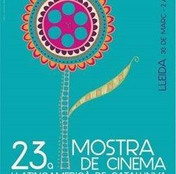 Lleida acollirà la Mostra de Cinema Llatinoamericà del 30 de març al 2 d'abril (MOSTRA DE CINE LATINOAMERICANO DE CATALUNYA )