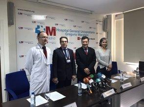 La primera inmunoterapia contra el cáncer desarrollada íntegramente en España comienza a probarse en personas (EUROPA PRESS)