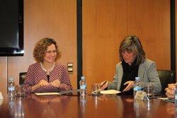 Generalitat i l'Hospitalet signen un protocol de col·laboració en matèria educativa (GENCAT)