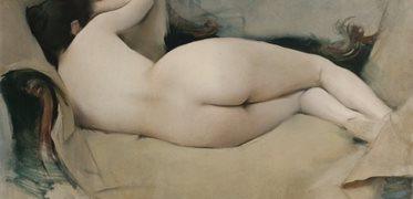 Foto: MUSEUS DE SITGES