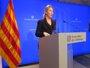 El Govern urge a Rajoy a negociar y niega
