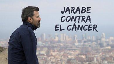 Pau Donés muestra su lucha contra el cáncer en un documental para #0