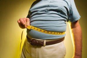 Identificada una molécula asociada a mayores índices de obesidad y diabetes (CREATAS IMAGES)