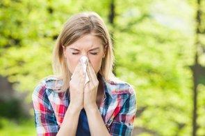 Finaliza la epidemia de gripe en España (INTERMUNDIAL)