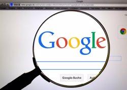 Un error de Google desconnecta de la seva sessió a usuaris de tot el món (PIXABAY)