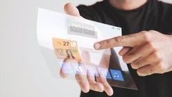 Eurecat destaca l'estat de l'art de la innovació mòbil en la principal fira del sector (EURECAT)