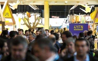MWC.- L'estand de Barcelona Activa en el 4YFN acollirà 24 startups per millorar la seva visibilitat (MOBILE WORLD CAPITAL BARCELONA)