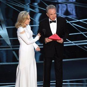 Oscar 2017:  todas las anécdotas de una gala marcada por la emoción y Trump