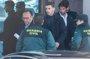 Condenados el futbolista Lucas Hernández y su expareja a 31 días de trabajo a la comunidad