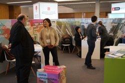 JOBarcelona'17 oferirà 8.000 places d'ocupació o pràctiques per a joves (GENERALITAT)