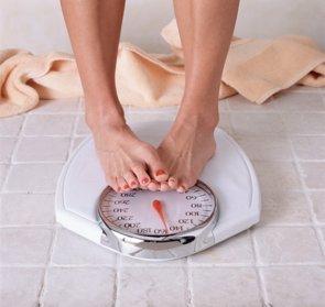 ¿Cuándo las dietas adelgazantes están contraindicadas? (GETTY)
