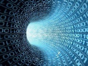El Big Data será clave en el sostenimiento del Sistema Nacional de Salud (FLICKR)