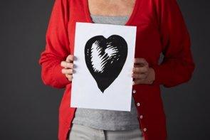 El nivel socioeconómico, ¿determinante en el riesgo cardiovascular? (GETTY//MONKEYBUSINESSIMAGES)