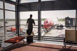 A la venda els vols de Norwegian entre Barcelona i EUA (NORWEGIAN)