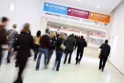La Barcelona Industry Week atraurà 50.000 visitants, el segon major esdeveniment després del MWC (FIRA DE BARCELONA)