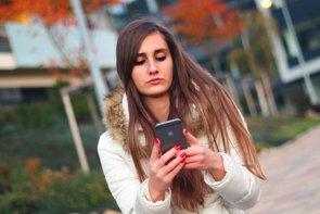 ¿Por qué los adolescentes están de mal humor? ¿Cómo manejar la situación? (PIXABAY)