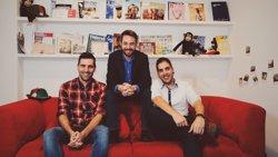 Waynabox supera els cinc milions d'euros de facturació (WAYNABOX)