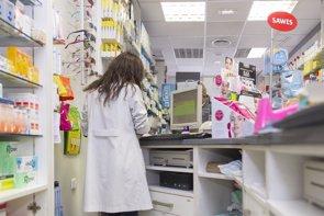 Un 26% de usuarios de farmacia tienen un riesgo alto de padecer diabetes (EUROPA PRESS)