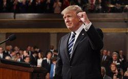 La Casa Blanca adverteix que si no s'aprova la reforma sanitària els EUA haurien de