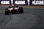 Alonso mantiene el tipo y Sainz sorprende en la apertura de la temporada