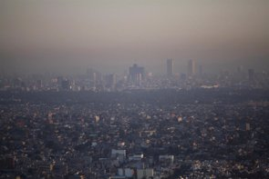 Cuanta más contaminación, más casos de rinosinusitis crónica (REUTERS)