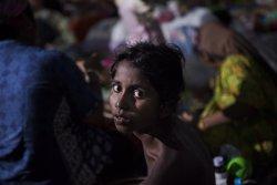 L'ONU investiga la persecució dels rohingya a Birmània (FAUZAN IJAZAH/ACNUR)