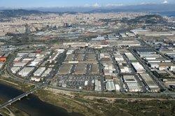 Mercabarna celebra els 50 anys de la seva constitució com a mercat majorista (MERCABARNA)