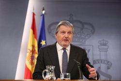 La Reial Acadèmia de Ciències Econòmiques i Financeres s'integra a l'Institut d'Espanya (EUROPA PRESS)