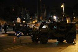 La UE commemora els 60 anys del tractat de Roma amb un clam pel canvi al carrer (ACN)