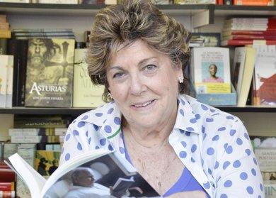 Muere Paloma Gómez Borrero, repasamos su vida