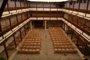 La Fundación Festival Internacional de Teatro Clásico Almagro, Premio Max