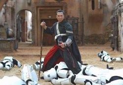 Star Wars: ¿Por qué Jedha es el corazón sagrado de los jedi? (THE WALT DISNEY COMPANY / LUCASFILM)