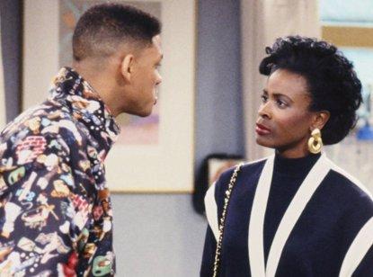 """La tía Vivian original responde a la reunión de El Príncipe de Bel-Air: """"No tengo interés en ver a esa gente"""" (NBC)"""