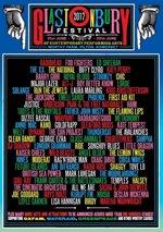 ¿El festival más bestial del año? Glastonbury desvela su abrumador cartel