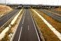 Fomento ya no tendrá que quedarse con autopistas en quiebra