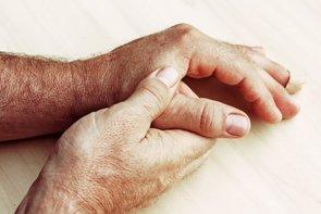 Parkinson, ¿cómo afrontarlo? (GETTY)