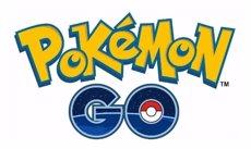 Pokémon GO prendrà mesures per evitar que els jugadors tramposos puguin modificar el GPS (NIANTIC/THE POKÉMON COMPANY)