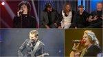 Día del Libro: 20 canciones inspiradas por famosos textos literarios